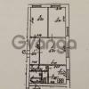 Продается квартира 3-ком 65 м² Почайнинская ул.