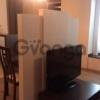 Сдается в аренду квартира 2-ком 85 м² Амосова Николая ул., д. 4