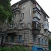 Продается квартира 2-ком 58 м² Тупикова ул., д. 4