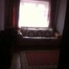 Сдается в аренду квартира 2-ком 45 м² Украинки ул., д. 17