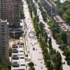 Продается земельный участок Украинки ул.