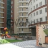 Продается квартира 3-ком 104 м² Филатова ул.