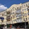 Продается комната 2-ком 40 м² Красноармейской ул.