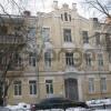 Сдается в аренду  офис 84 м² Резницкая ул.