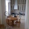 Сдается в аренду квартира 2-ком 60 м² Лютеранская ул., д. 24