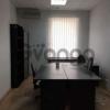 Сдается в аренду  офис 90 м² Киквидзе ул., д. 3