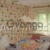 Продается квартира 3-ком 61 м² Гарматная