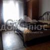 Продается квартира 1-ком 38 м² Олейника Степана