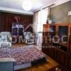 Продается квартира 2-ком 56 м² Уманская
