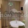 Продается квартира 3-ком 114 м² Днепровская набережная
