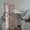 Продается квартира 2-ком 44 м² Верховного Совета бульв