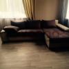 Продается квартира 1-ком 44 м² Калининградский проспект 79б