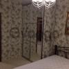 Продается квартира 1-ком 50 м² ул. Академика Вильямса, 19/14, метро Васильковская