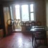 Сдается в аренду квартира 2-ком 51 м² ул. Сабурова Александра, 21/54, метро Черниговская