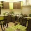 Сдается в аренду квартира 2-ком 70 м² ул. Голосеевская, 13а, метро Голосеевская