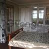 Сдается в аренду квартира 2-ком 59 м² ул. Голосеевская, 13б, метро Демиевская