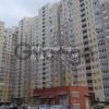 Сдается в аренду квартира 2-ком 76 м² ул. Закревского Николая, 97А, метро Черниговская
