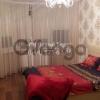 Сдается в аренду квартира 1-ком 45 м² ул. Чавдар Елизаветы, 24, метро Осокорки