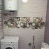 Сдается в аренду квартира 2-ком 50 м² ул. Ломоносова, 46/1, метро Выставочный центр