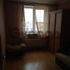 Сдается в аренду квартира 2-ком 58 м² Глинки,д.8