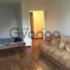 Сдается в аренду квартира 1-ком 36 м² Воробьевская,д.3