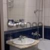 Сдается в аренду квартира 1-ком 31 м² Бероунская,д.1
