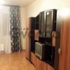 Сдается в аренду квартира 2-ком 62 м² Синявинская,д.11/7, метро Пятницкое шоссе