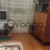 Сдается в аренду комната 2-ком 46 м² Мичурина,д.4
