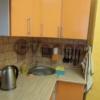 Сдается в аренду квартира 1-ком 38 м² Митинская,д.48, метро Митино
