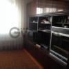 Сдается в аренду квартира 2-ком 40 м² Дыбенко,д.28, метро Речной вокзал