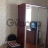Сдается в аренду квартира 2-ком 55 м² Ангарская,д.45к3, метро Речной вокзал