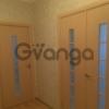 Сдается в аренду квартира 2-ком 72 м² д.10, метро Планерная