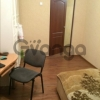 Сдается в аренду комната 3-ком 65 м² Первомайская,д.56