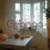 Сдается в аренду комната 2-ком 56 м² Клязьминская,д.8к2, метро Речной вокзал