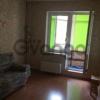 Сдается в аренду квартира 1-ком 28 м² Овражная,д.24к10