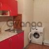 Сдается в аренду квартира 2-ком 62 м² Синявинская,д.11