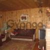 Сдается в аренду дом 4-ком 140 м² д.Дубининское