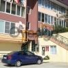 Продается квартира 2-ком 43 м² Молодогвардейцев 7