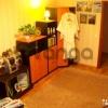 Продается квартира 1-ком 44 м² Полтавская