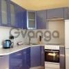Продается квартира 1-ком 34 м² Макаренко