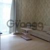 Продается квартира 1-ком 36 м² Чебрикова