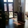 Продается квартира 3-ком 100 м² Фабрициуса
