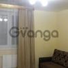 Продается квартира 1-ком 32 м² Чебрикова