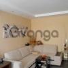 Продается квартира 1-ком 53 м² Донская