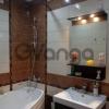Продается квартира 1-ком 38 м² Кубанская