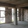 Продается квартира 2-ком 56 м² Дагомысская
