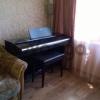 Продается квартира 3-ком 70 м² Дарвина 76