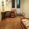 Продается квартира 2-ком 54 м² Клубничная