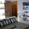 Продается квартира 1-ком 65 м² Дмитриевой