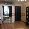 Продается квартира 1-ком 40 м² Красноармейская